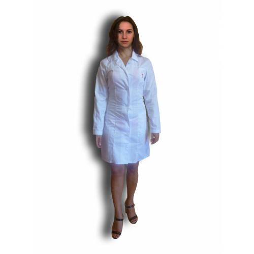 Халат медицинский Студент