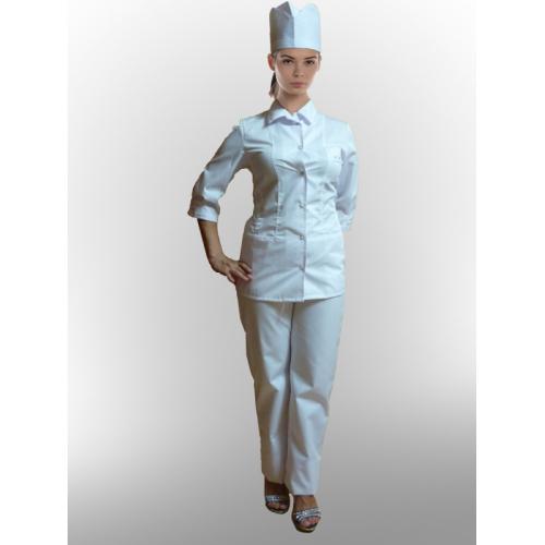 Медицинский костюм М-238 (Сатори)