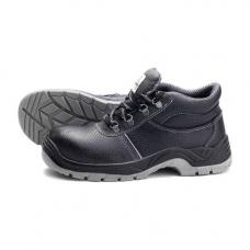 Ботинки 4208м ПУ/ПУ Зима