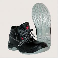 Зимние ботинки «Скорпион»